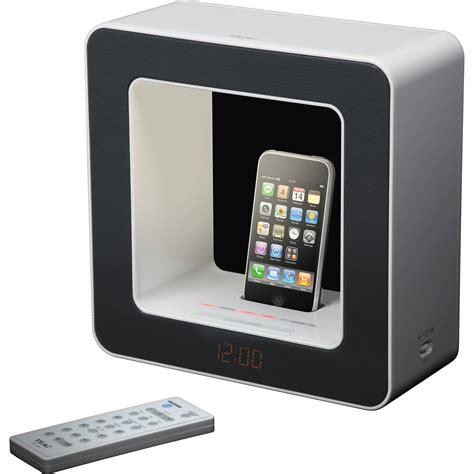 teac sr luxi table top audio l with ipod iphone sr luxib