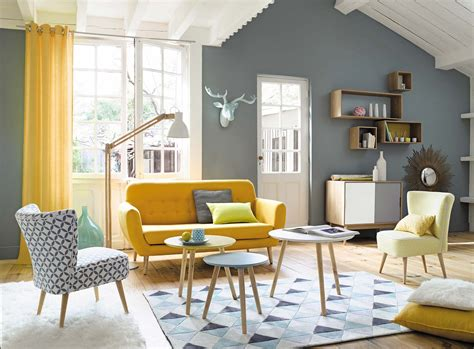 d 233 co maison scandinave