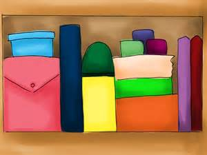 arrange a room free how to organize your room and school work for teens