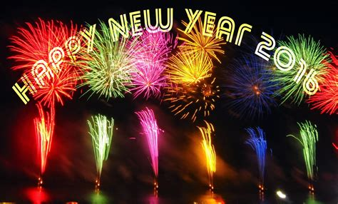happy new year 2016 wallpapers and backgrounds 5213 hd