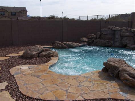 swimming pool companies 29 swimming pool companies in az decor23