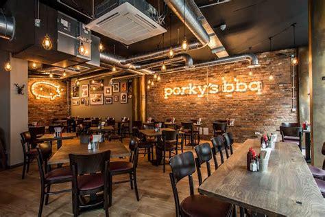 bq design notting hill porky s bankside london bridge london bar reviews