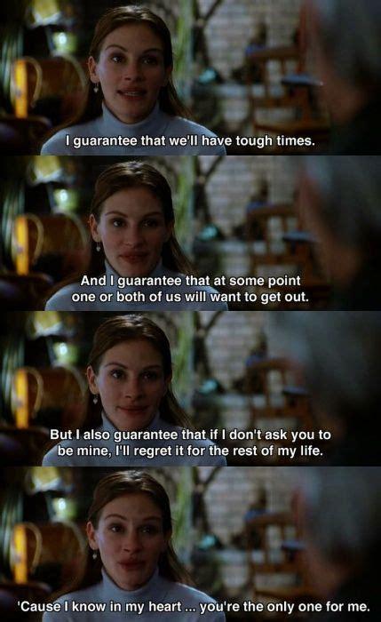 film romance quotes best 25 romantic movie quotes quotes words sayings