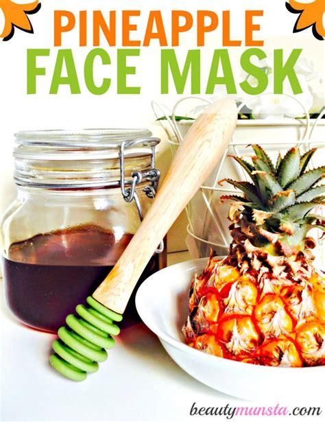 diy mask recipes diy top 5 easy mask recipes for beautiful skin bellatory