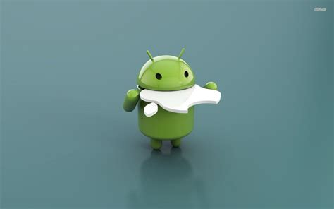 apple android android vs apple wallpapers wallpaper cave
