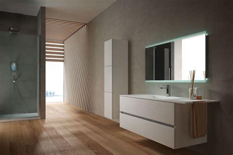 progetti bagno moderno relativamente progetti bagni moderni ci19 pineglen