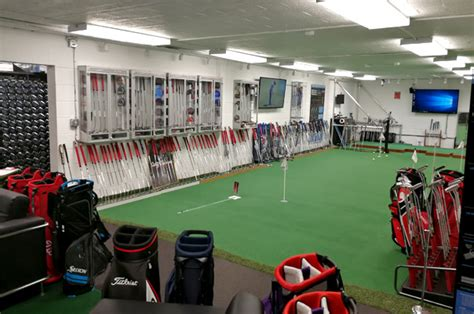 second swing golf minneapolis minneapolis golf store 2nd swing golf
