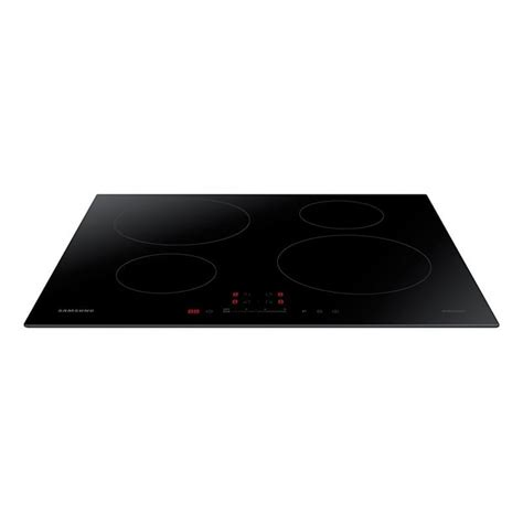 samsung nz64h37070k electric induction hob samsung nz64h37070k electric induction hob 28 images buy samsung nz63k7777bk electric
