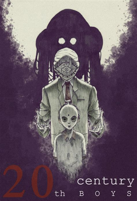 century boy 20th century boys friend by alfredowkwk on deviantart