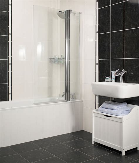 Brits Bathroom by What Is The Ideal Bathroom A Study Into