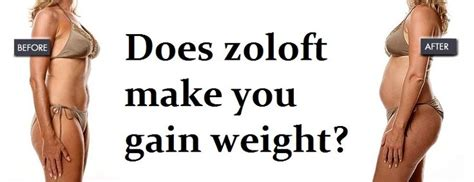 weight loss zoloft stories 1000 images about gripping depression on