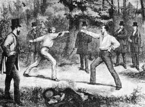 cote de texas male vs female it s a size thing duel combat wikip 233 dia