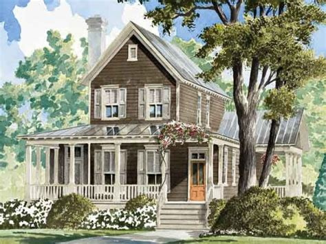southern living house plans cottages big turtles photos of turtle lake cottage house plan