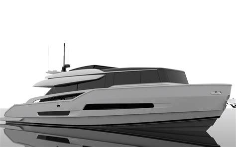 boat extras isa yachts anuncia constru 231 227 o de extra 86 boat shopping