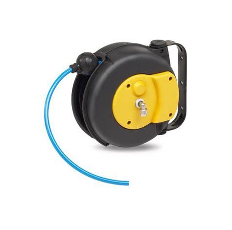 aspirateur vapeur 363 430 aspirateur de vapeurs de gasole zeca