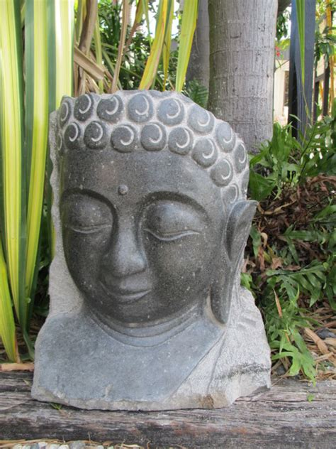 Garden Accents And Statuary Statuary Asian Garden Statues And Yard Miami