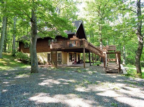 berkeley springs cottage rentals berkeley springs cottage rentals wv the outlook