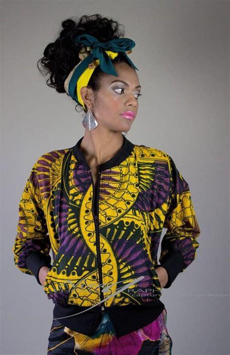 nigerian ankara jackets african fashion wax printed jacket african fashion