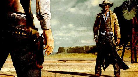 film cowboy si extraterestrii quiz mani in alto rispondi a 10 domande sul genere
