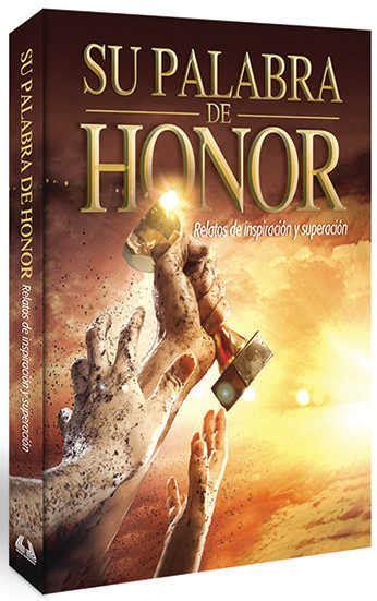 libro cultura de honor gema editores online