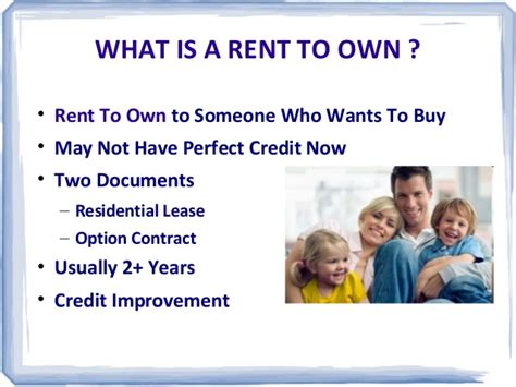 sell my house fast atlanta ga sell rent to own