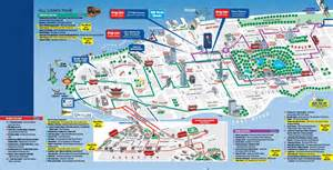Map Of New York City Attractions by Nywhiz Question For You New York City Forum Tripadvisor