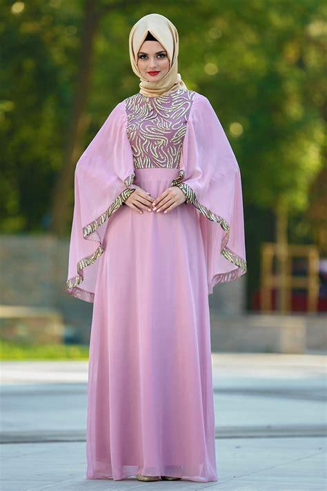 Gaun Dres Pengantin model gaun dres untuk pernikahan model kebaya pengantin