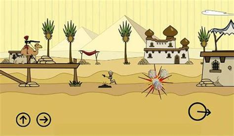 play doodle army doodle army iphone free ipa for