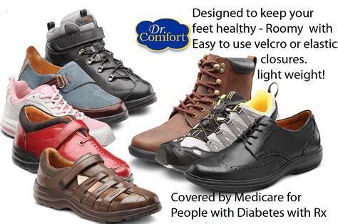 Dr Comfort Store Locations by Dr Comfort Shoe The Podiatrist Calvin Sinnett
