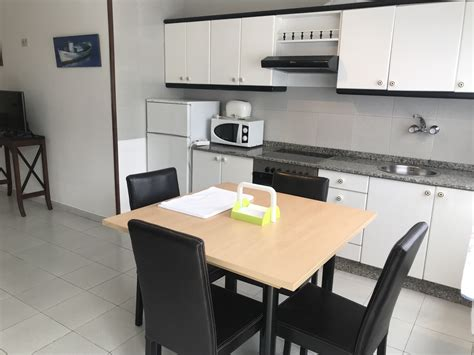 apartamentos en galicia para vacaciones apartamentos naturmar los apartamentos apartamentos en