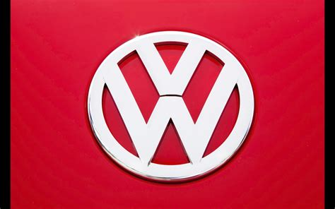 volkswagen logo wallpaper vw logo wallpapers 60 images