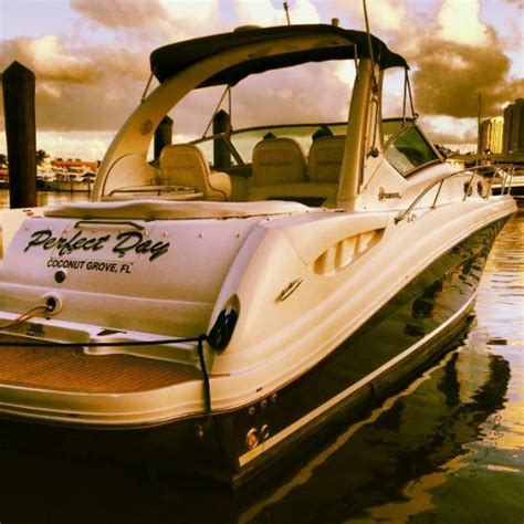boat rental miami boat rental miami fl top tips before you go with