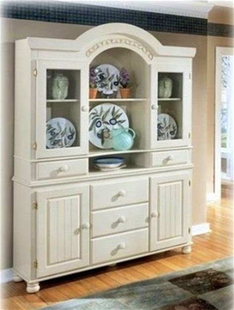 Dining Room Hutch Ideas | dining room hutch ideas 143 pinterest