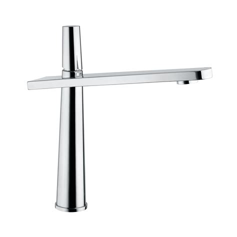 italian kitchen faucets maestro bath cross italian modern single handle kitchen