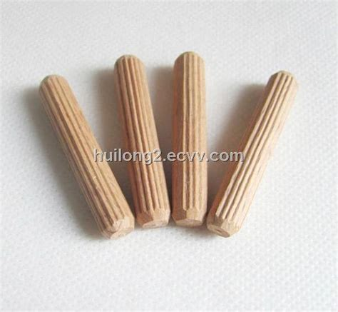 coarse groove wooden dowel pin; wooden tenon purchasing, souring agent   ECVV.com purchasing
