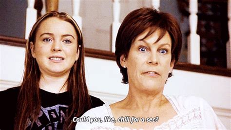 jamie lee curtis in freaky friday disney channel confirms freaky friday tv movie musical
