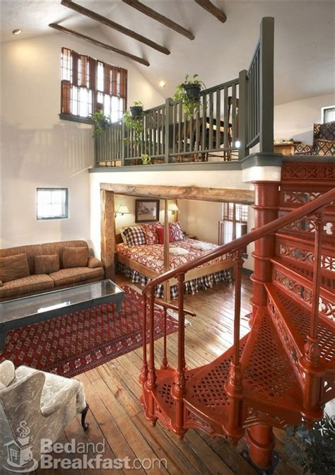 washington house inn cedarburg wi 1000 images about b b stairs on pinterest debtors prison staircases and illinois