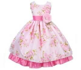 pink little dresses for baby girls fashion online blog