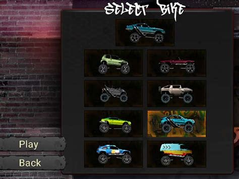monster truck racing games free download for monster trucks urban race download free games fast download