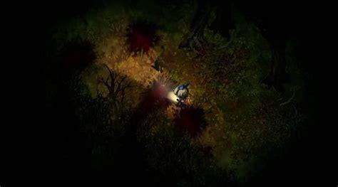 Kaset Ps4 Yomawari Midnight Shadows yomawari midnight shadows gets new exploring in the trailer handheld players