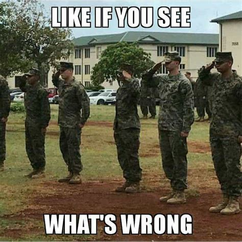 Funny Marine Corps Memes - tnr funny marine corps memes derp salute military