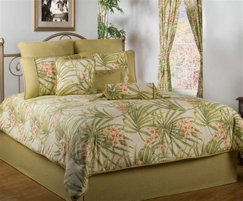 hawaiian themed bedding best 25 tropical bedding ideas on pinterest tropical