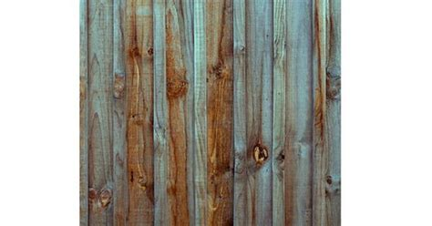 self adhesive textile wallpaper the graphic mill self adhesive removable wallpaper old wood fence