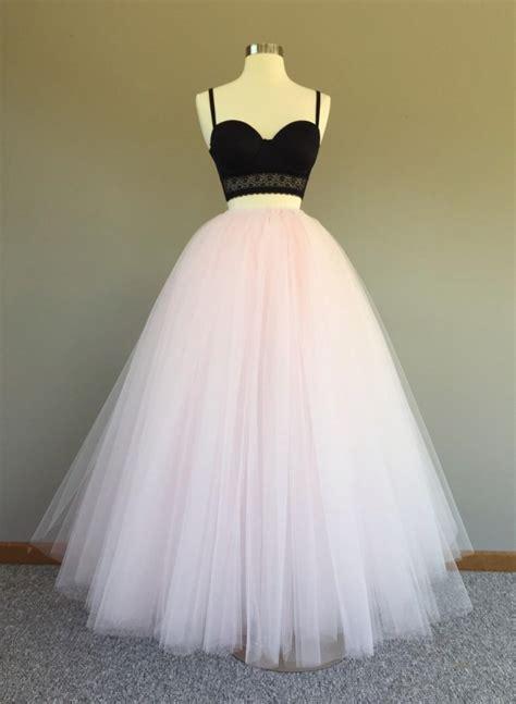 diy length tulle skirt tulle skirt floor length tulle skirt pink tulle skirt