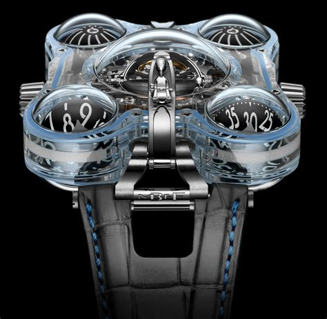 mb f shows mb f hm6 nation ablogtowatch