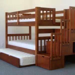 Bunk Bed Top Best Bunk Beds Top Bunk Beds