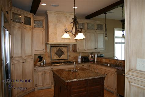 custom kitchen cabinet ideas custom kitchen cabinets