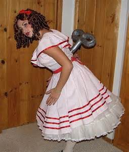 Handmade Costumes For Adults - 18 easy last minute costume ideas for the lazy
