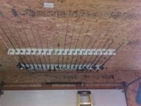 ceiling mount fishing rod holders fishing rod holder ceiling mount homemadetools net