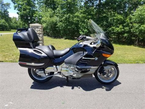Bmw Motorrad Virginia by Bmw K Series In Chantilly For Sale Find Or Sell